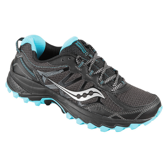 Grid Excursion TR11 Women's Running Shoes