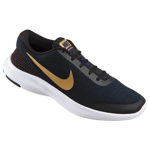 5505b02827db Nike Flex Experience 7 Women s Running Shoes