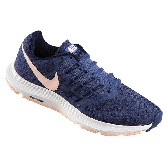 330eddfd23e11 Nike Run Swift Women s Running Shoes
