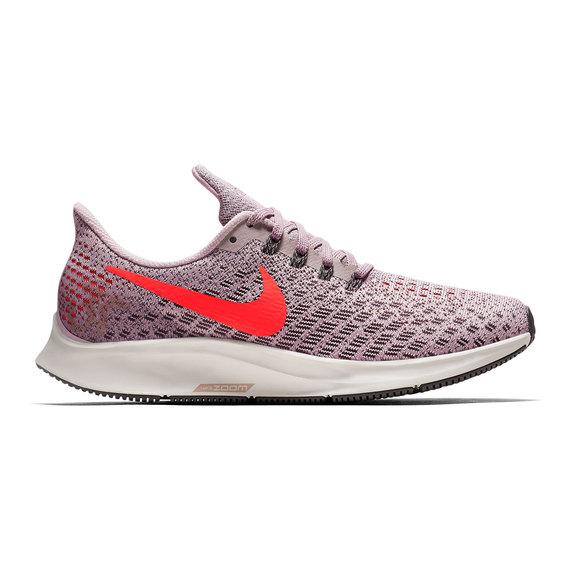 Air Zoom Pegasus 35 Womens Running Shoes