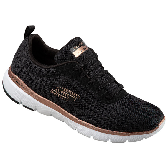 competitive price 8cc96 75188 Flex Appeal 3.0 First Insight Women s Running Shoes