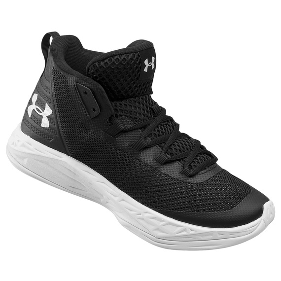 ea7bc5688a557 Under Armour Jet Women s Basketball Shoes. Jet Women s Basketball Shoes