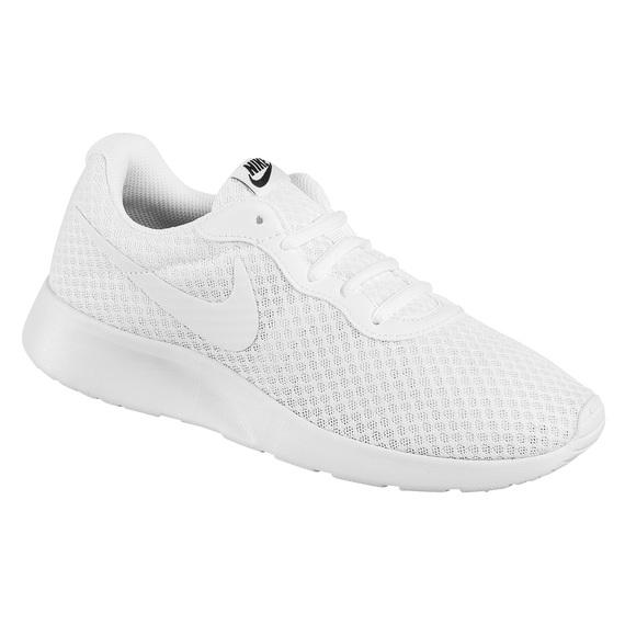 Nike Tanjun Women s Lifestyle Shoes  677f3be809