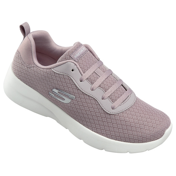 Dynamight 2.0 Eye to Eye Women's Lifestyle Shoes