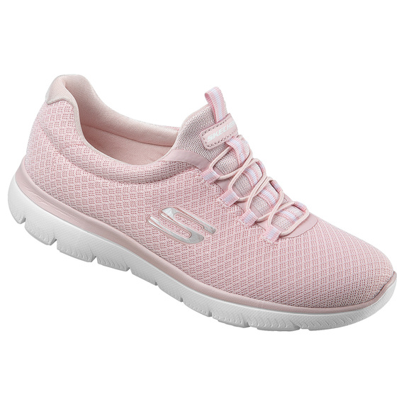 d9c28526ea Skechers Summits Women's Lifestyle Shoes | Big 5 Sporting Goods
