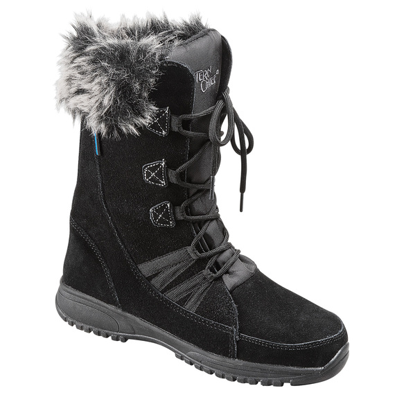 Ellie Women's Cold Weather Snow Boots  - view 1