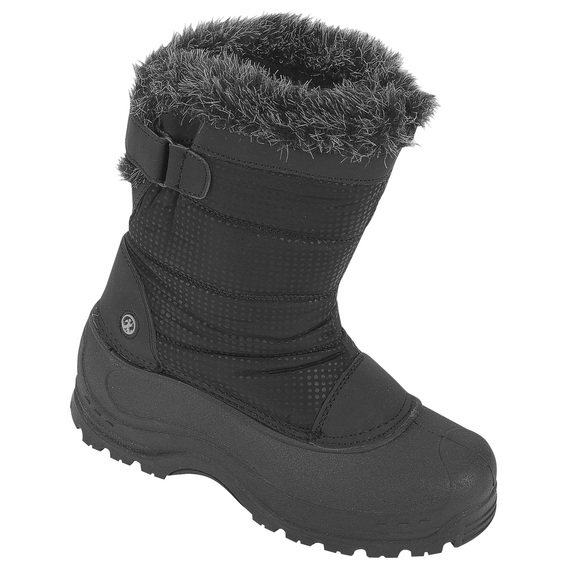 Saint Helens Women's Cold Weather Boots