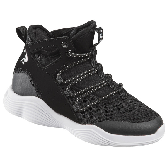 Flavor Youth's Basketball Shoes
