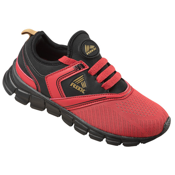 Scout Boys' Athletic Shoes