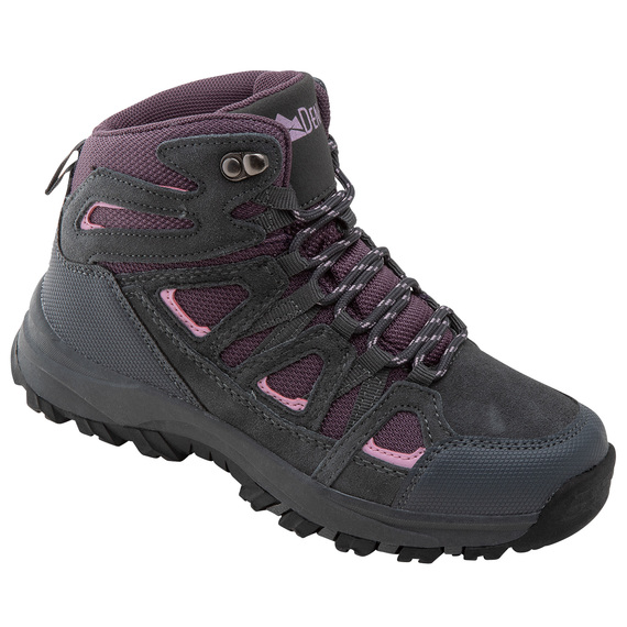 Vesper Girls' Hiking Shoes  - view 1