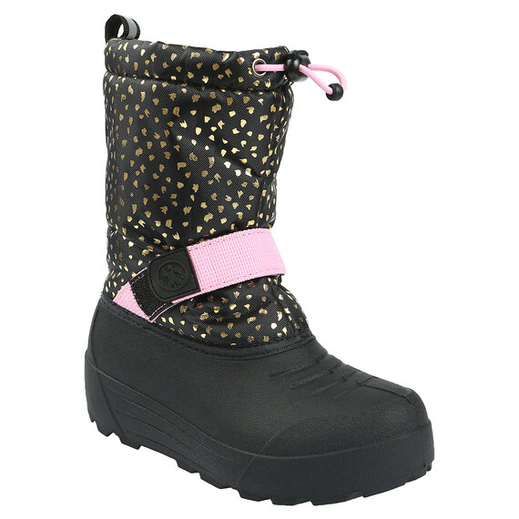 Frosty Girls' Cold Weather Boots  - view 1