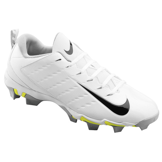 low priced bfd86 79ada Nike Vapor Shark 3 Men's Football Cleats   Big 5 Sporting Goods