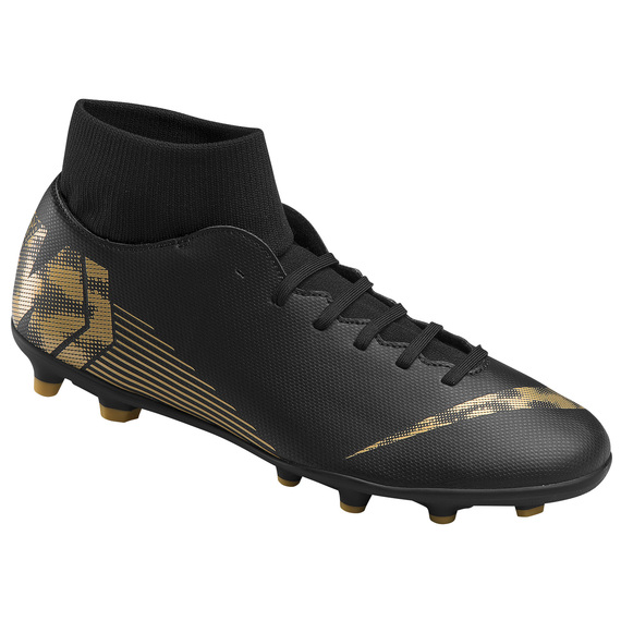 Superfly 6 Club MG Men's Soccer Cleats