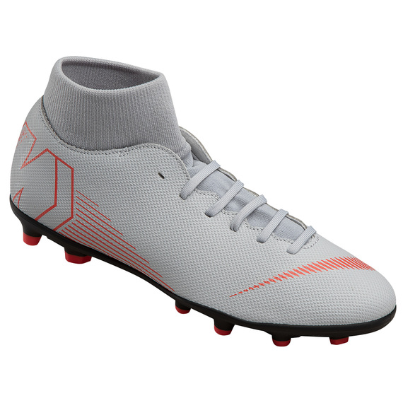 6ee138d52 Nike Superfly 6 Club MG Men s Soccer Cleats