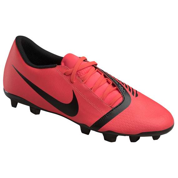c929ad0f1 Nike Phantom Venom Club FG Men's Soccer Cleats | Big 5 Sporting Goods