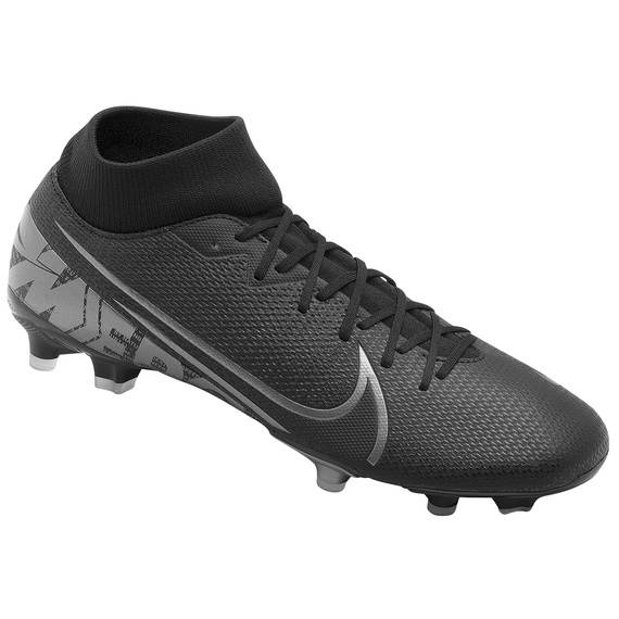 Mercurial Superfly 7 Academy MG Men's Soccer Cleats