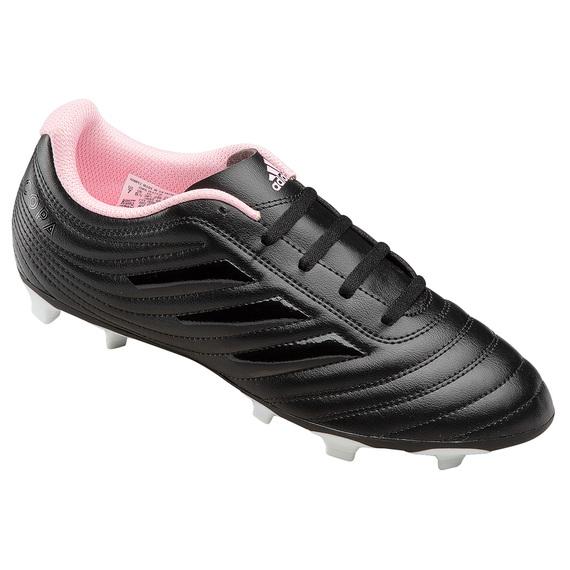 promo code f4711 2b87b Copa 19.4 FG Womens Soccer Cleats