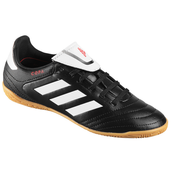 Copa 17.4 IN J Youth's Indoor Soccer Shoes