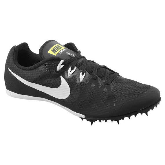 new style 3054d ab087 Zoom Rival M8 Men s Track Shoes
