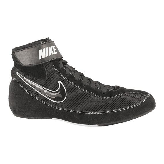 half off 8d067 124ee Speedsweep VII Men s Wrestling Shoes