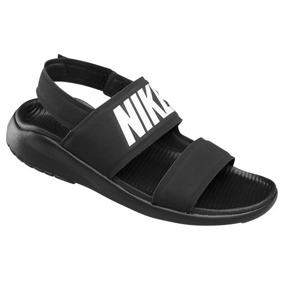 520e6e64065d Nike Tanjun Women s Sandals
