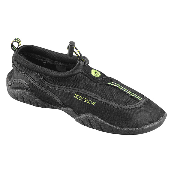Riptide III  Jr. Youth's Water Shoes