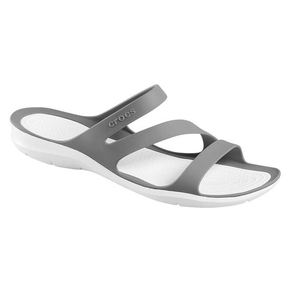 81d84f6f6 Crocs Women s Swiftwater Sandals