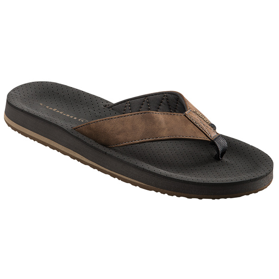 The Huntington Men's Sandals