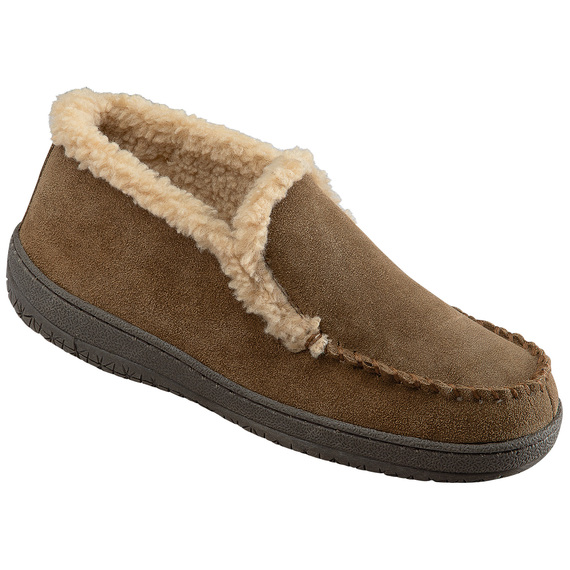 Bennet Men's Slippers  - view 1