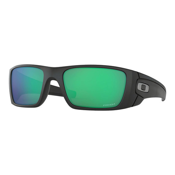 05e65d7adf06 Oakley Fuel Cell Prizm Jade Sunglasses