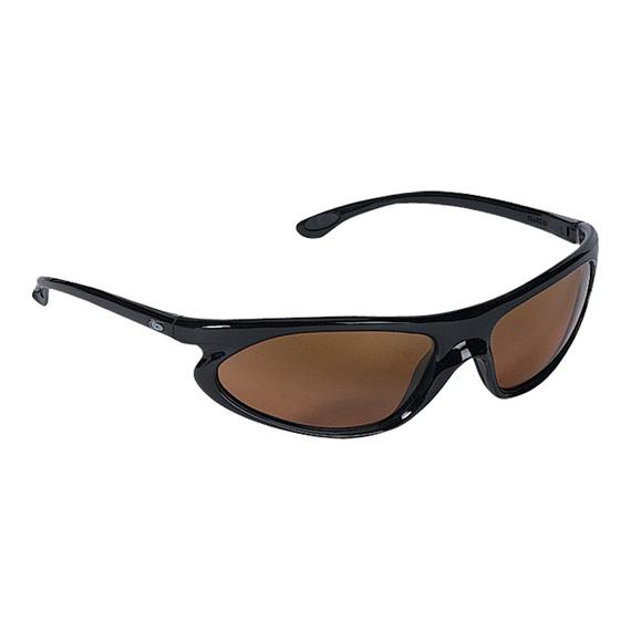 a8cc994cea Bollé Natrix Golf Sunglasses