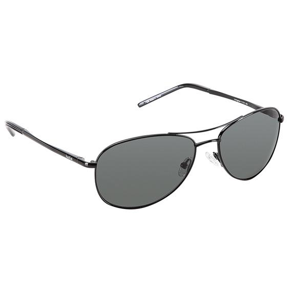 Bollé Livingston Sunglasses