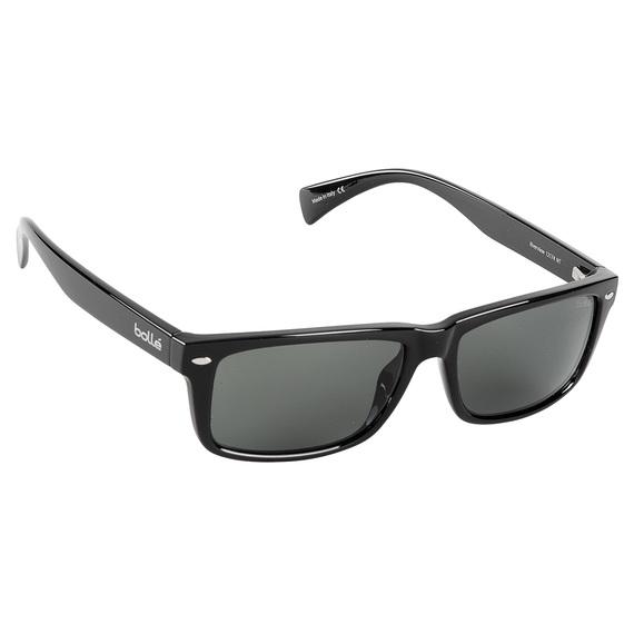e60c4dfefb Bollé Riverview Polarized Sunglasses