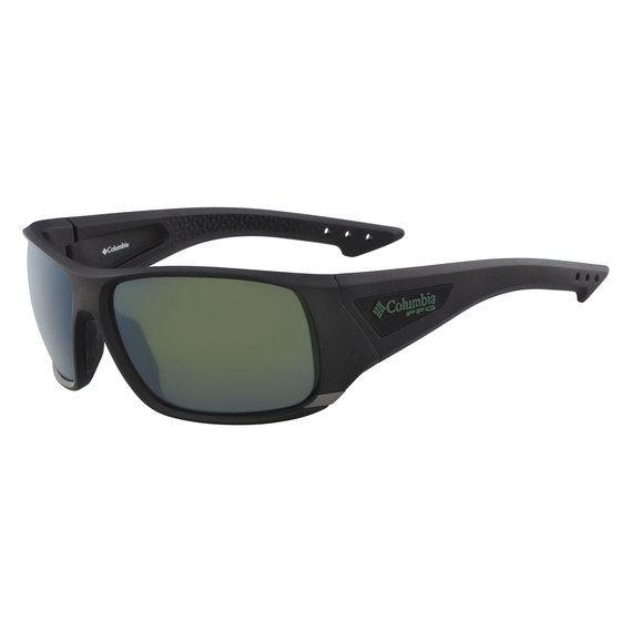 35467a678075 Columbia PFG Big Katuna Sunglasses