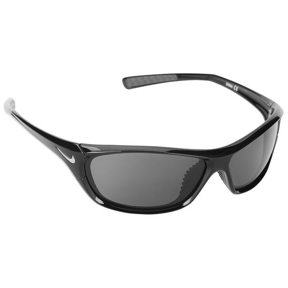 714da7190d8 Nike Veer 2 Sunglasses