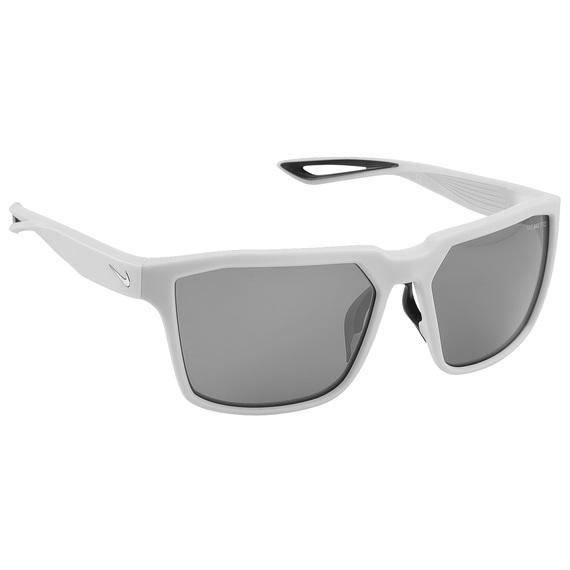 fb49a20d848d Nike Bandit Sunglasses | Big 5 Sporting Goods