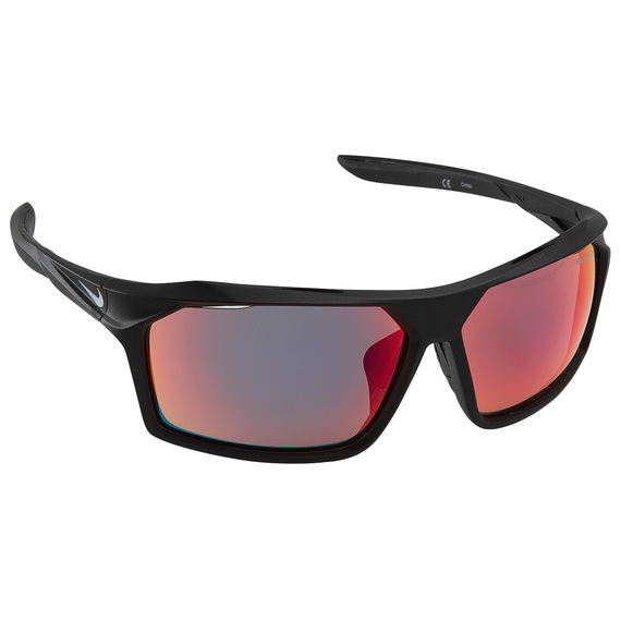 58f66513f816 Nike Traverse Mirror Sunglasses