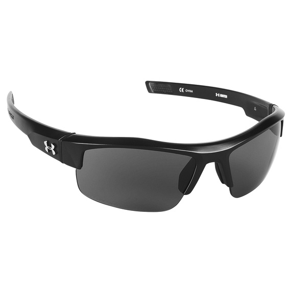 631ca076a744 Under Armour Igniter Polarized Sunglasses