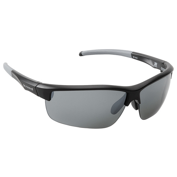 1fc51e6efd4b Get Coupon. XR Delta Freedom Interchangeable Sunglasses