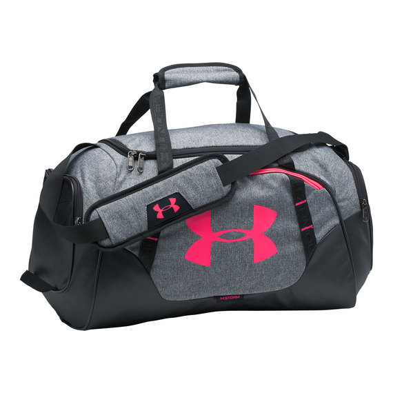 0503da2968c Under Armour Undeniable 3.0 Small Duffle Bag | Big 5 Sporting Goods
