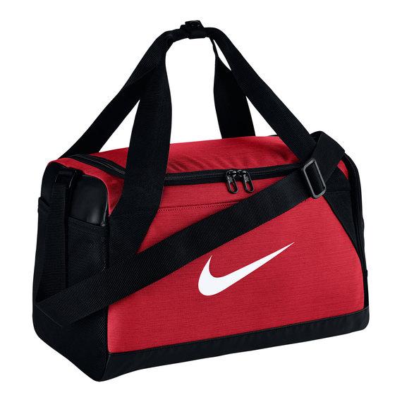 87b08a55c0 Nike Brasilia Duffel X-Small