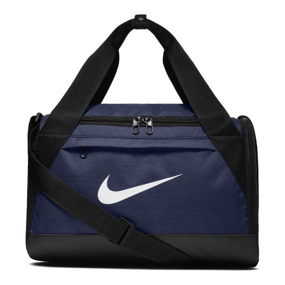 fcc3f1865696 Nike Brasilia X-Small Duffel Bag