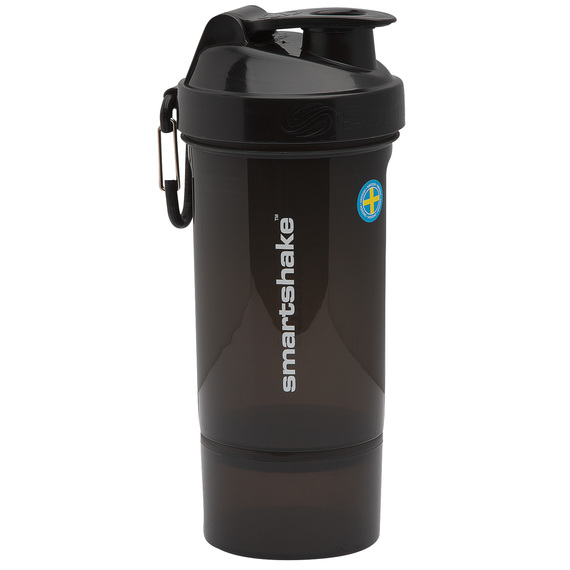 27 oz. Shaker Cup