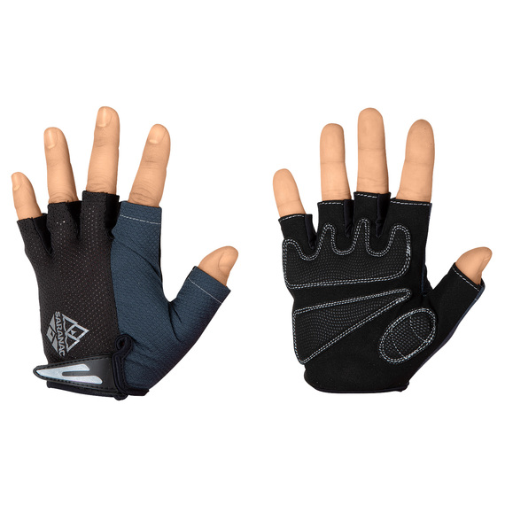 RD3 Cycling Gloves