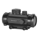 30mm Red Dot Sight