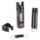 Home and Away Pepper Spray Protection Kit0
