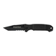 Extreme Ops Tanto Folding Knife0