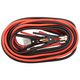 20-Ft. 4-Gauge Booster Cables thumbnail 1