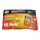 Hand Warmer - 10-Pack