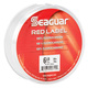 Red Label 100% Fluorocarbon Fishing Line0